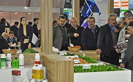 你了解土耳其安塔利亚温室产业展览会吗?