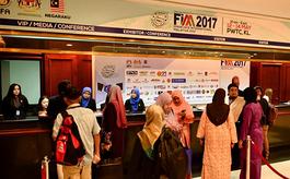 马来西亚吉隆坡特许经营展览会延期至9月18-20日