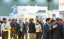 你了解阿聯酋迪拜礦業展覽會嗎?