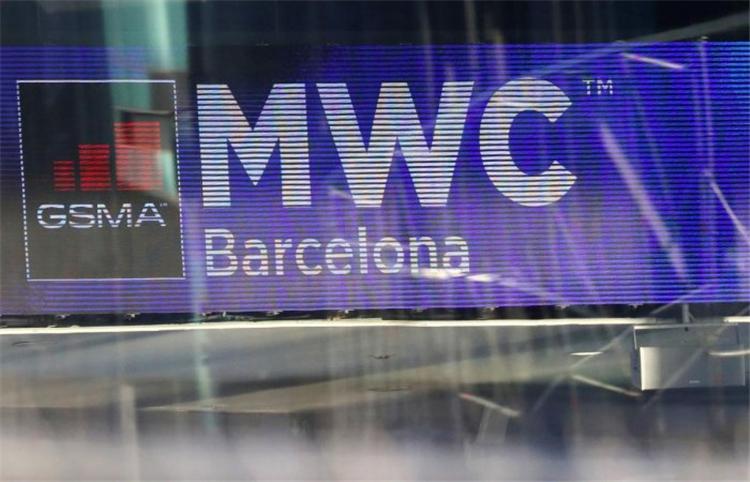 全球移动通信系统协会宣布将退还MWC 2020参展商部分费用