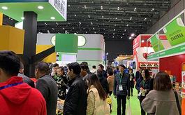 为什么选择上海果蔬展览会?