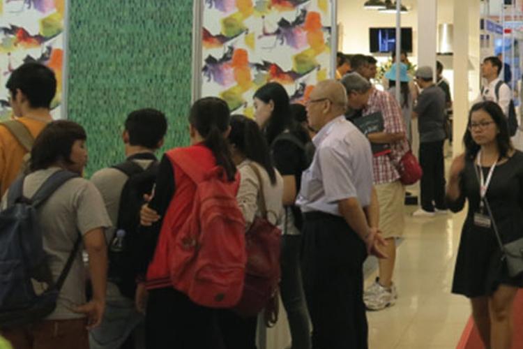 斯里兰卡科伦坡电力能源展览会参展效果好不好?