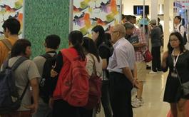 斯里蘭卡科倫坡電力能源展覽會參展效果好不好?