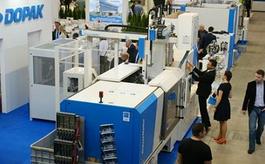 波蘭凱爾采塑料橡膠展覽會優勢有哪些?