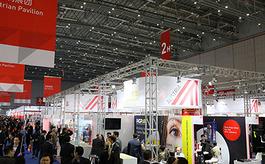 為什么選擇上海塑料橡膠工業展覽會?