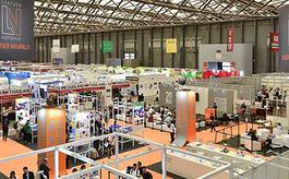 上海国际皮革展览会包括哪些展品?
