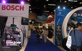 哪些行业可以参加巴拿马阿特拉巴轮胎展览会?