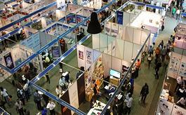 阿尔及利亚阿尔及尔食品加工展览会优势有哪些?