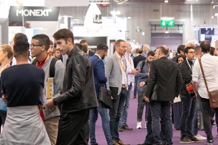 參加法國巴黎零售展覽會有什么好處?