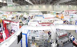 哪些行业可以参加韩国大邱畜牧及家禽展览会?