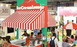 关于印度孟买家庭用品展览会的这些信息你知道吗?