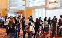 新加坡礼品及文具用品展览会参展效果好不好?