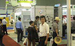 關于越南胡志明電力及能源展覽會的這些信息你了解嗎?