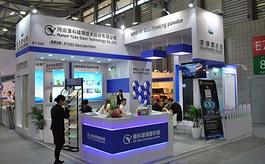 中国国际玻璃工业技术展览会亮点有哪些?