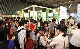 越南胡志明食品配料展览会优势有哪些?