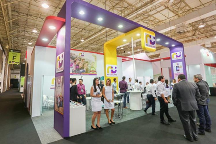 参加巴西圣保罗消费电子及家电展览会有什么好处?