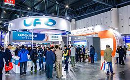 中国测绘地理信息技术装备展览会包括哪些展品?