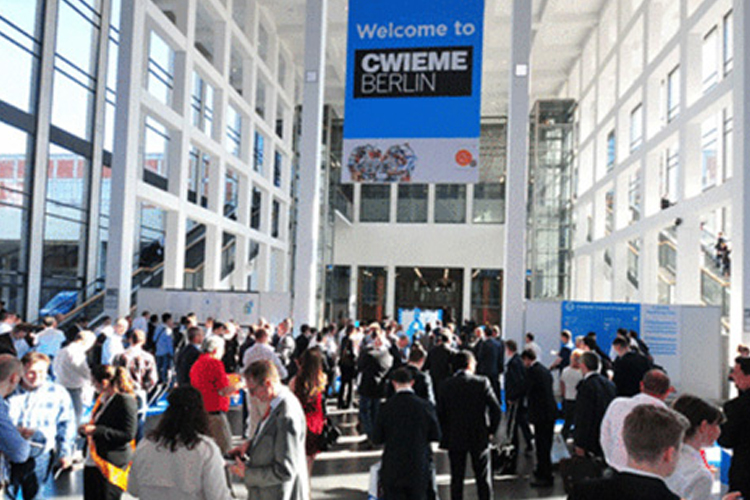為什么選擇德國柏林線圈及電機展覽會?