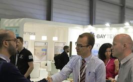 關于美國圣何塞傳感器及測試測量展覽會的這些信息你知道嗎?