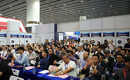 哪些行业可以参加广州冷链设备及生鲜配送展览会?