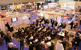 英国伦敦铁路基础设施展览会延期至2021年5月,移师伯明翰