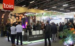 哥伦比亚木工家具展将延期至11月24-27日举办