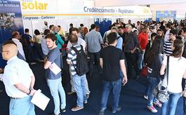 巴西圣保羅太陽能光伏展覽會推遲至11月中旬