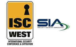 美国西部安防展ISC West发布延期公告