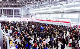 2020年FHC上海環球食品展將于11月如期舉辦