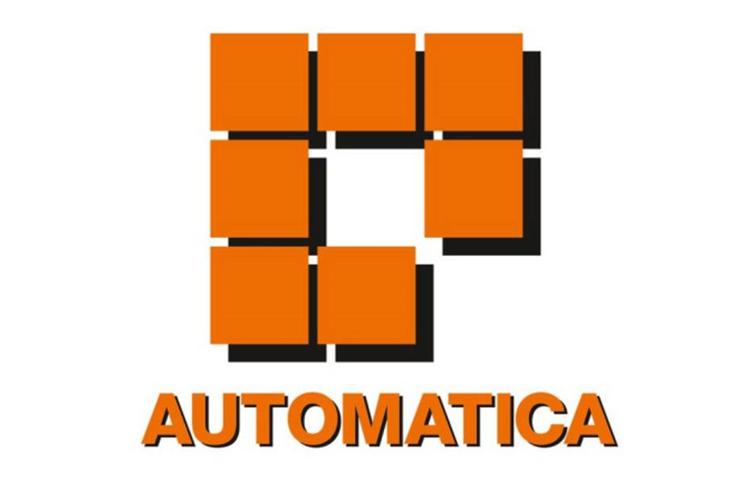 2020年慕尼黑自动化展automatica延期至12月举办