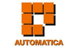 2020年慕尼黑自動化展automatica延期至12月舉辦