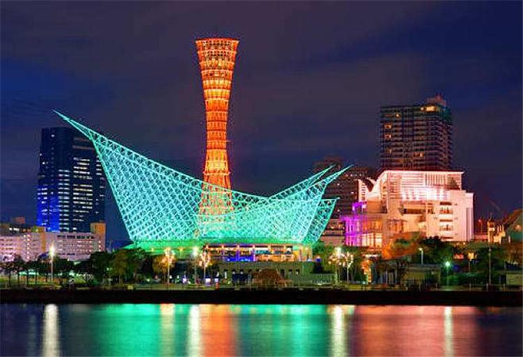 2020年日本神户珠宝展推迟至8月9日至11日