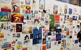 博洛尼亚童书展宣布改为线上交易会持续至年底