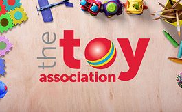 美国玩具协会将推出「线上玩具展」