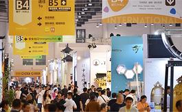 厦门春季佛事展及茶博会将延期至明年5月举办