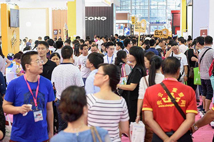 關于41屆北京禮品展延至8月舉辦的通告