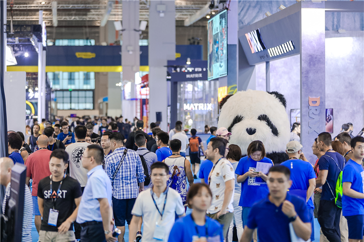 【延期公告】2020中国健身展FIBO CHINA暂不开展