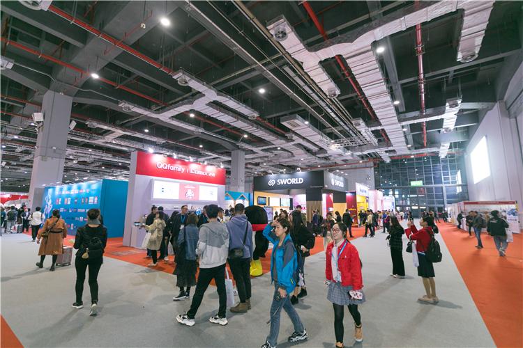 强强联手!打造中国办公文具展全产业链商贸平台