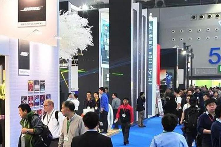 确定了!2020广州灯光音响展将于8月21-24举办