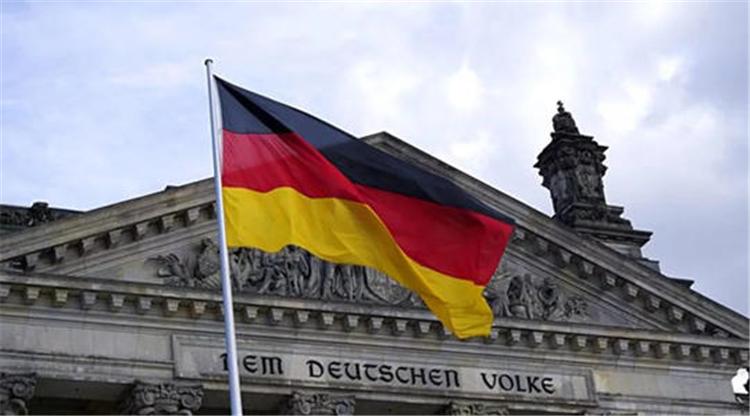 德国出台7500亿欧元援助计划,会展业如何受益?