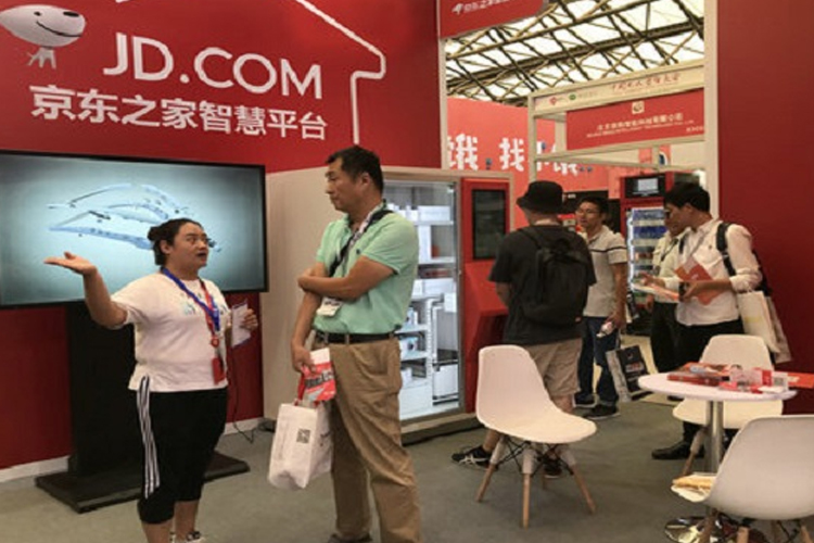 后疫情時代,上海零售展助力中國零售業全面復蘇!