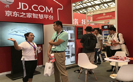 后疫情时代,上海零售展助力中国零售业全面复苏!