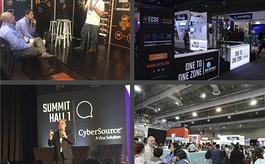 开拓拉美数字市场——墨西哥电商博览会前瞻