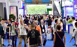 【官宣】广州建筑电气及智能家居展新展期落实