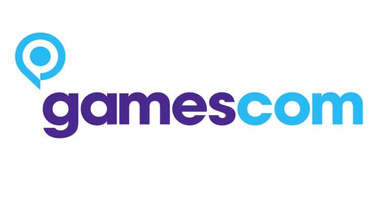 科隆游戏展线上发布会将8月27日举办