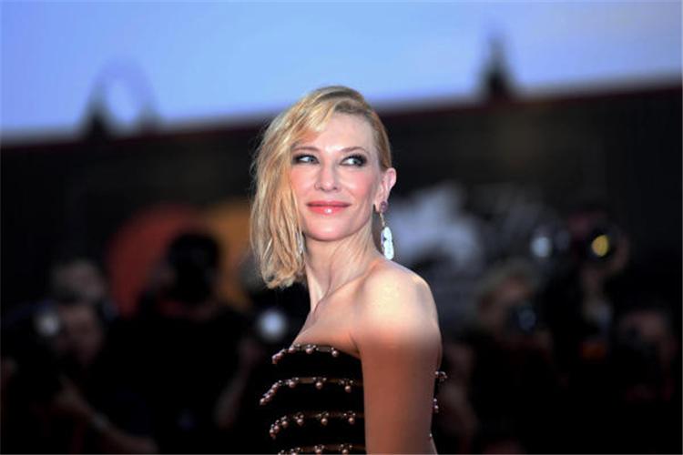 威尼斯电影节仍将如期举行,参展影片或减少