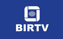 北京廣播電視展BIRTV將同時推出線上展覽