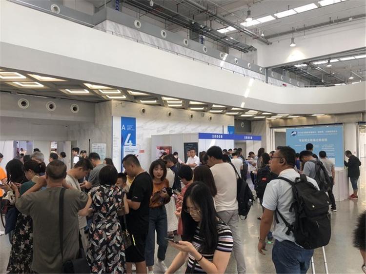 AIOTE南京智博會12月開幕,共創疫后新機遇!