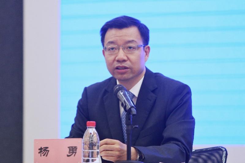 全國首個防疫物資展覽會即將在廣州開幕