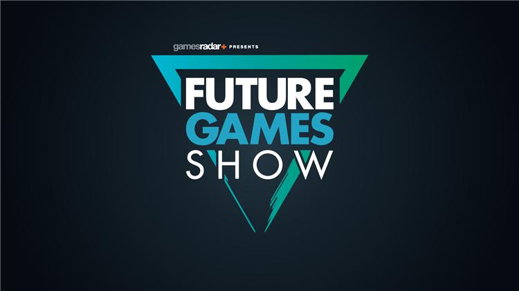 未来游戏线上展确定6月7日开幕